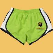 Athletics - P62-PF boxercraft Velocity Short