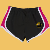 Falcons - P62-PF boxercraft Velocity Short