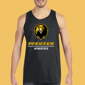 Athletics - 986-PF Anvil Lightweight Tank