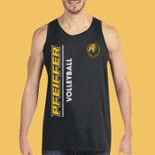 Volleyball - 986-PF Anvil Lightweight Tank